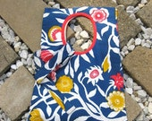 Hand bag purse tote bright accessories summer colors