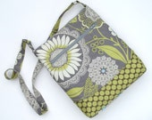 Out and About Zipper Bag, immediate download of pdf sewing pattern- free shipping
