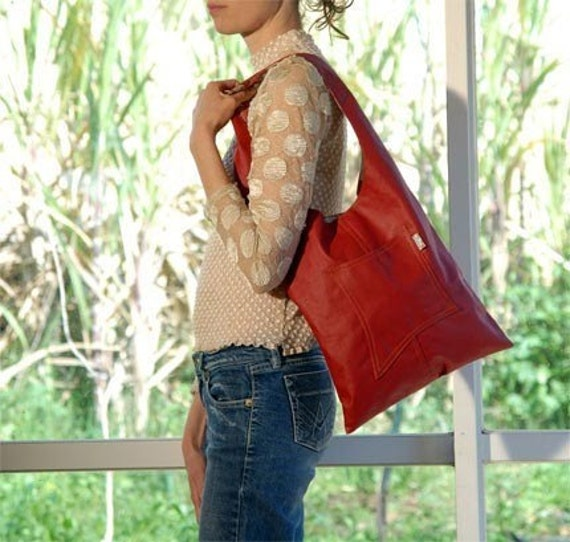 Isabell Classics  - Red \/ Black Sky