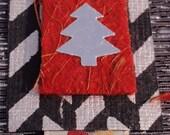 Single Greeting cards - Christmas
