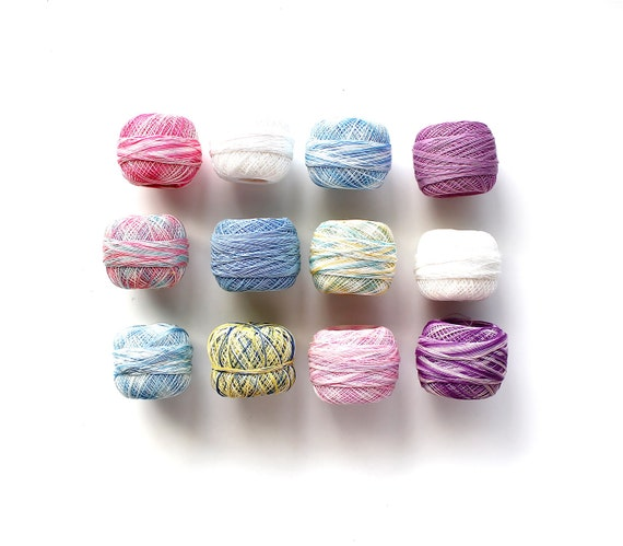 Tat This - Vintage Tatting Threads