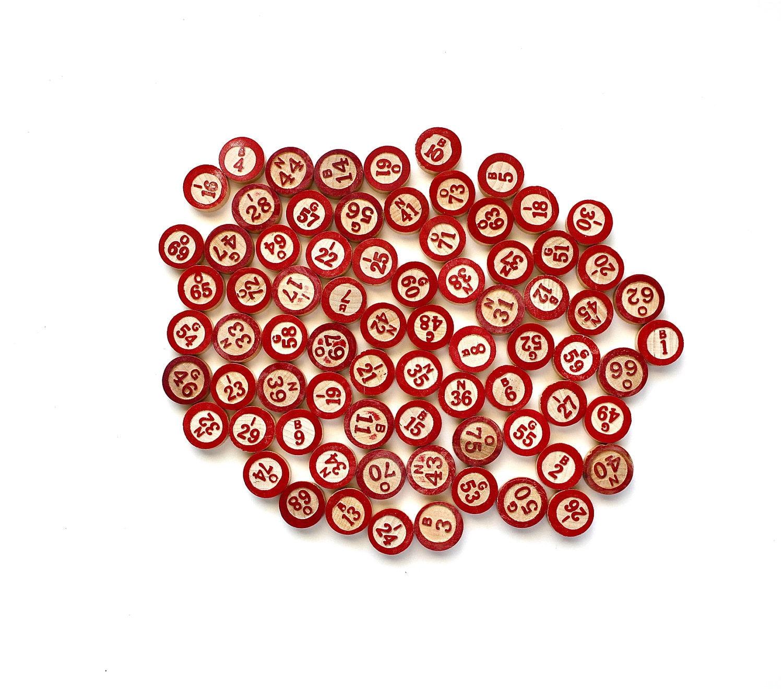 bingo chips Collection of bingo bash free chips link click and collect bingo bash free chips.