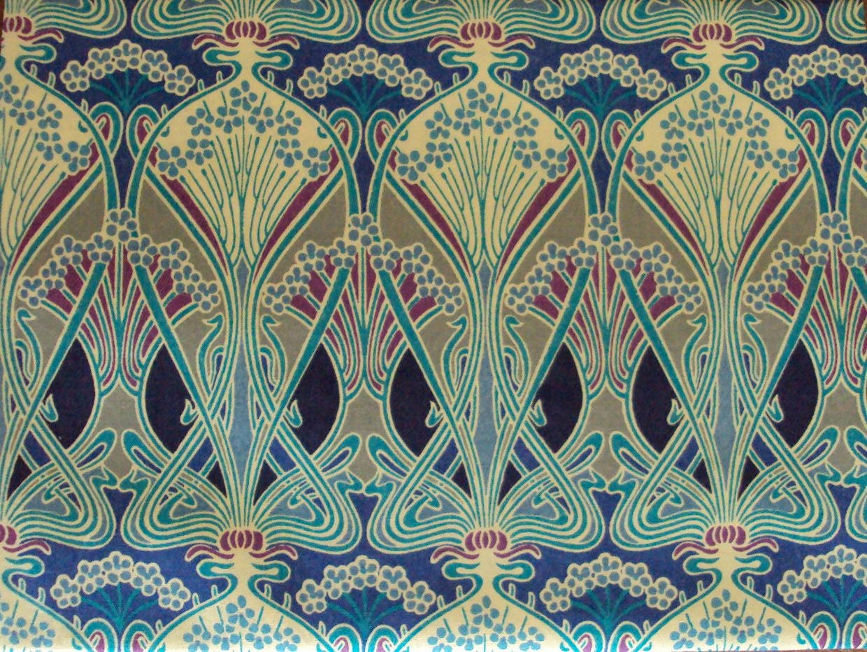 vintage tana lawn fat quarter fabric liberty of london ianthe. Black Bedroom Furniture Sets. Home Design Ideas