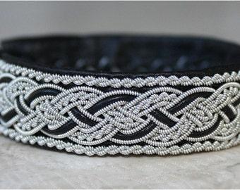 Sami LAPLAND bracelet, model SALMI