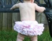 Fancy Ruffle Panty, Ruffle Pants, Ruffle Bloomers, Fancy Pants, Handmade Sassy Britches Great photo p