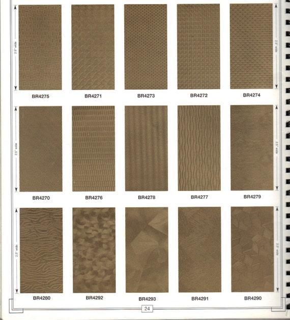 Brass Texture Plates uk Brass Texture Plates