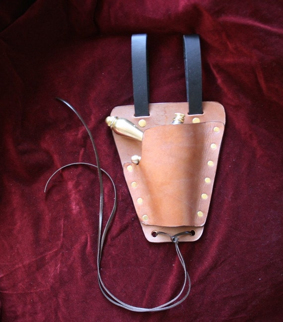 Small Raygun Holster