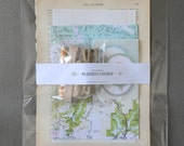 DIY Inspiration Kit - Wilderness Explorer