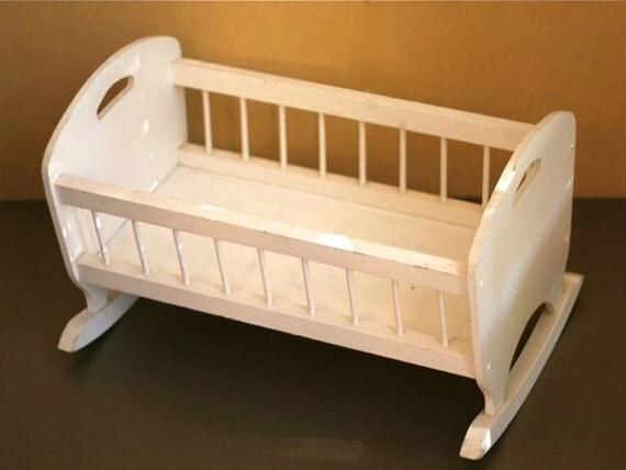 pepin stainless steel toaster oven