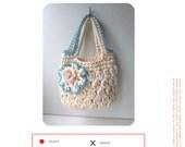 crochetpattern