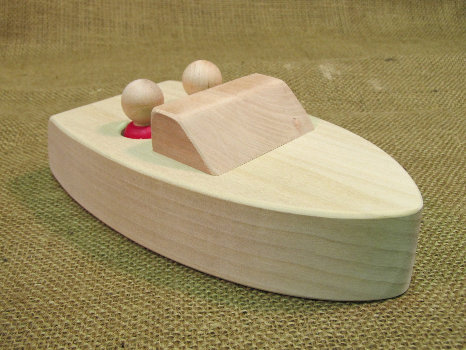This is Toy wood paddle boat plans | boat plans