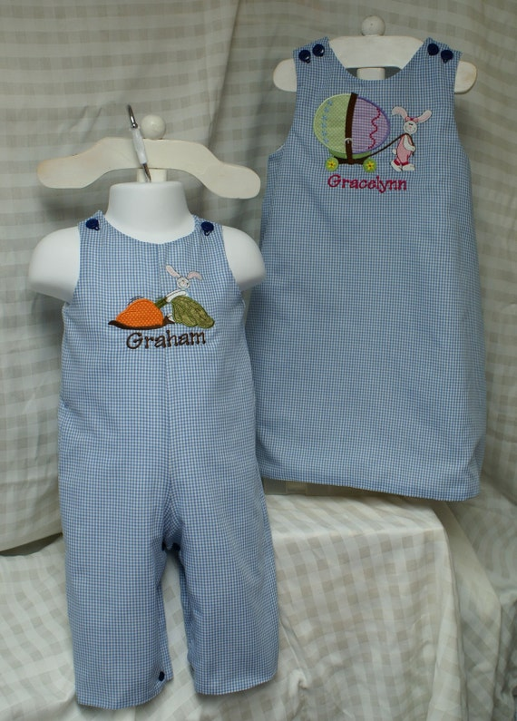 matching easter outfits for brothersister reserved for