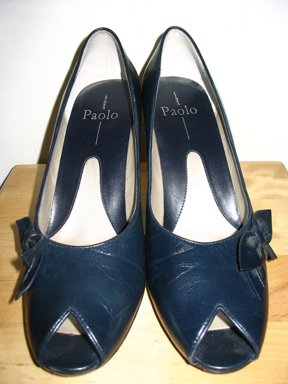 Linea Paolo Shoes Reviews