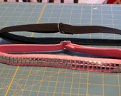 belts for my 3yr old