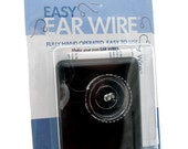 EASY Ear Wire Maker New in Package
