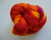 Desert Sunset Merino 2.5oz