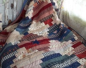 Custom Quilts by You