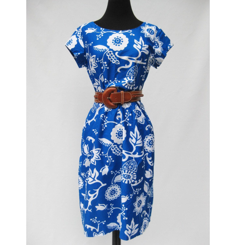 moomoo dress