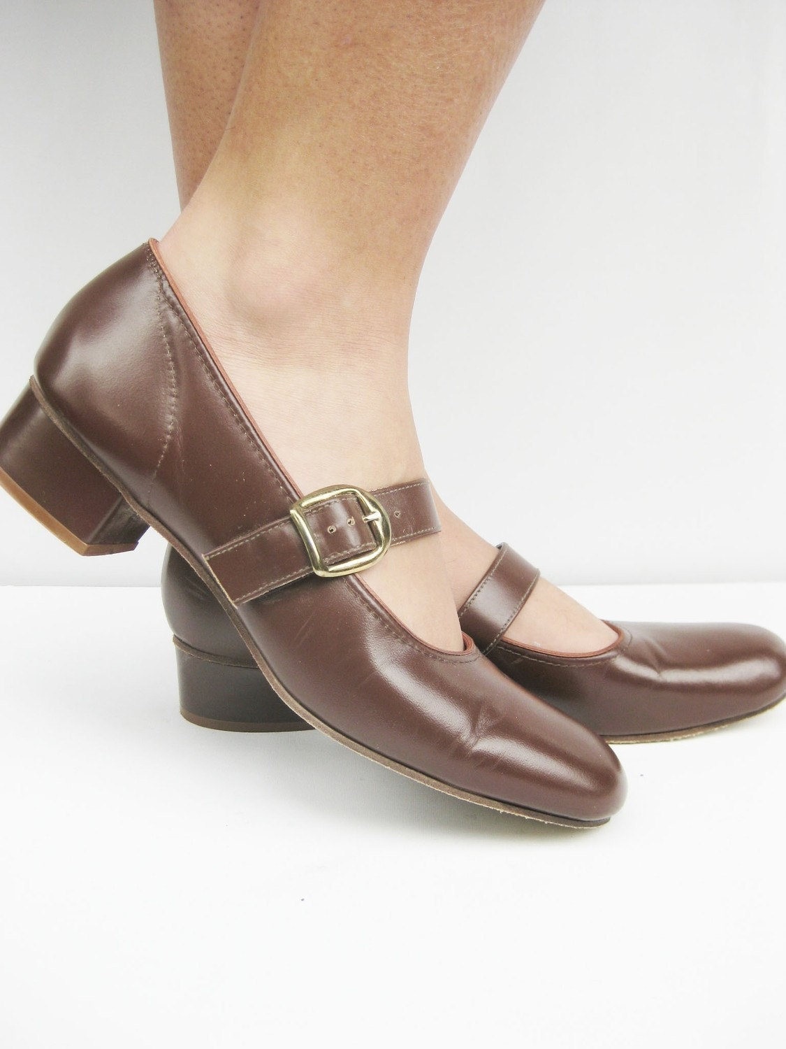 Shop for mary jane shoes for women at inerloadsr5s.gq Free Shipping. Free Returns. All the time.