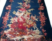 Jacquard Looms in Belgian Flanders Wall Decor Tapestry