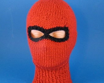 Popular items for ski mask on Etsy