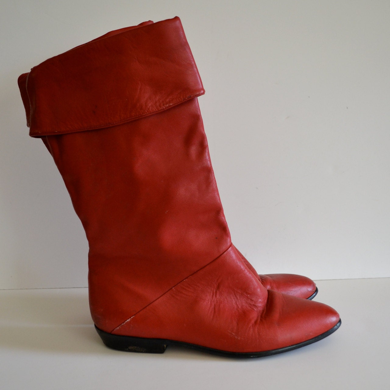 Shop for Boots Red at 24software.ml Next day delivery and free returns available. s of products online. Buy Boots Red now!