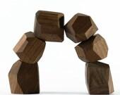 zenblocks (walnut)