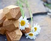 modern birch blocks (zenblocks)