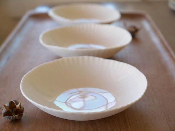 coquille bowl