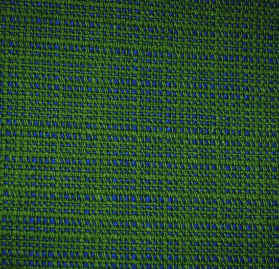 Letto A Castello Bluebell.100 Blue And Green Upholstery Fabric Hd Wallpapers My Sweet Home