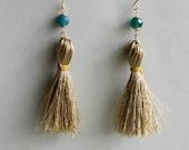 Glitz Earrings