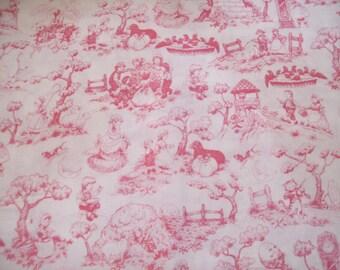Children's Pillowcase Sets