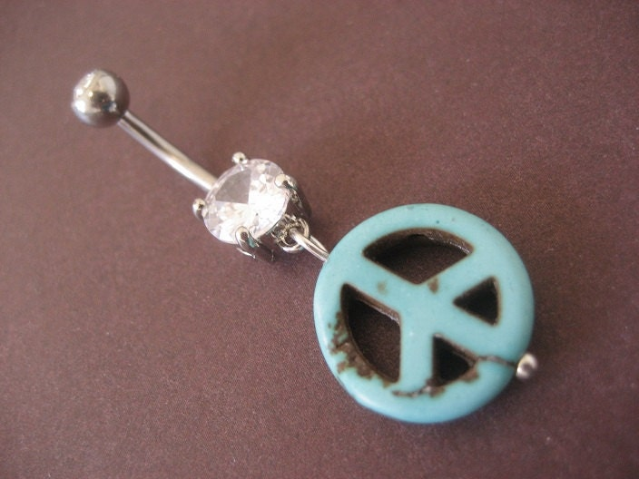 belly button ring jewelry belly button jewelry by