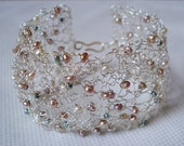 Les Perles Jolies Bracelet