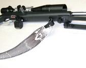 King  Cobra Rifle Sling