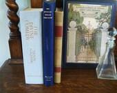Book- Vintage Dante's Divine Comedy