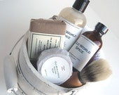 Everything He Needs - Gift Set for Men