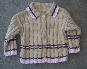 Cotton Sweater  Perfect for Every Season