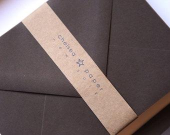 Coco A7 Envelopes 25/Pk
