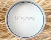 MAMAS BOY Shaving Soap
