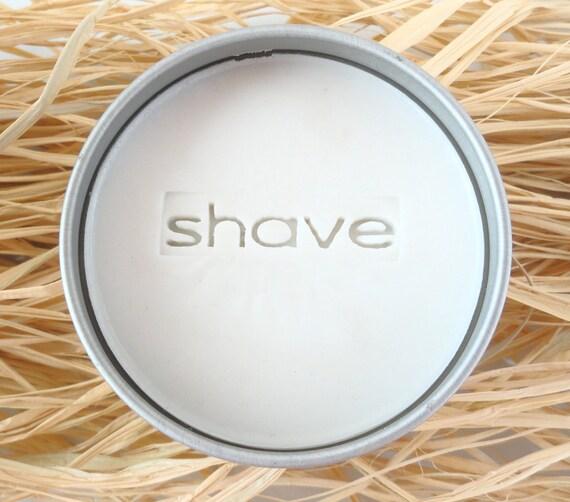 Stud Muffin Shaving Soap