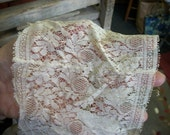 Antique Lace from Rustysecrets