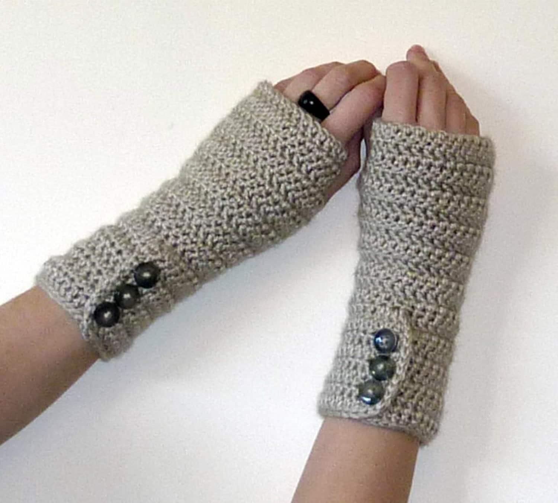 Alfa img showing arm warmers crochet pattern popular bankloansurffo Images