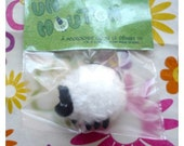 Sheep to hang (mouton a suspendre)