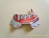 pop can car magnet 2