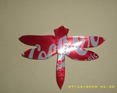 pop candragon fly magnet 10