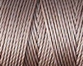 Sable C Lon Beading Cord Thread Nylon Kumihimo 92 yards