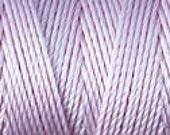 Petal C Lon Beading Cord Nylon Thread 92 yards