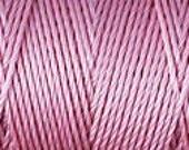 Rose C Lon Nylon Beading Cord Thread Kumihimo 92 yards