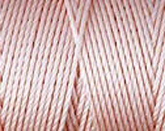 Sea Shell C Lon Beading Cord Thread Nylon Neutral 92 yards